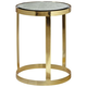 Sandra Accent Table