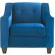 Elson Chair