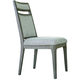 Homecoming Upholstered Dining Chair
