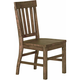 Magnussen Home Furnishing Inc. Bellamy Dining Chair