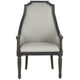 Magnussen Home Furnishing Inc. Bedford Corners Dining Armchair