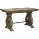 Magnussen Home Furnishing Inc. Bellamy Counter-height Dining Table