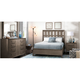 Belize 4-pc. King Bedroom Set
