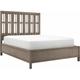 Belize Queen Bed