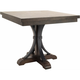Halloway Counter-height Dining Table