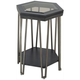 Moraine Accent Table
