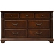 Ashbury Bedroom Dresser
