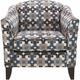 Hariston Chair