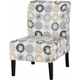 Arden Accent Chair
