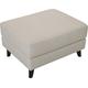 Fusion Furniture, Inc. Kinsella Ottoman