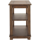 Maisie Chairside Table