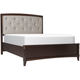 Freeport King Bed