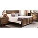 Wittington 4-pc. Queen Bedroom Set