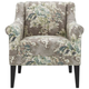 Emelen Accent Chair