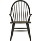 Colebrook Dining Armchair