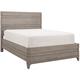 Renata Queen Bed