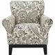 Marla Club Chair