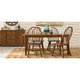 Colebrook 5-pc. Dining Set