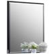 Venice Bedroom Dresser Mirror