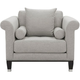Emelen Chair