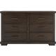 Bexley  Dresser