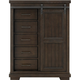 Bexley Door Chest