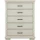Bexley Drawer Chest
