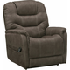 Declan Power-Lift Recliner