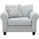 Raimey Chair-and-a-half
