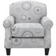 Raimey Accent Chair