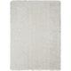 Luxe Shag 5' x 7' Area Rug