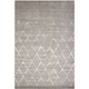 Twilight 8' x 10' Area Rug