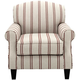 Rothbury Accent Chair