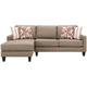 Rothbury 2-pc. Sectional