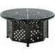 Sentosa Outdoor Fireside Chat Table