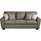 Cottman Sofa