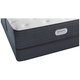 Landon Springs Plush Queen Mattress