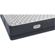 Beautyrest Landon Springs Extra Firm King Mattress