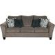 Sanderson Sofa
