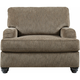 Linmar Chair-and-a-half