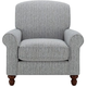 Revina Accent Chair