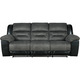 Harmon Reclining Sofa