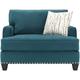 Wilden Living Room Chairs