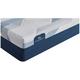 Serta iComfort Blue 300CT Firm King Mattress