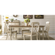 Sagamore 5-pc. Dining Set