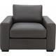 Whitaker Living Room Chair