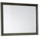Sedgewick Dresser Mirror