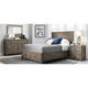 Hempstead Queen Bedroom Set
