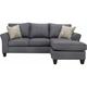 Lanston Sofa Chaise