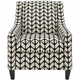 Carley Accent Chair